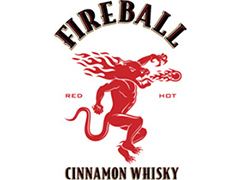 Fireball-Label-Logo